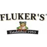 Fluker's coupons