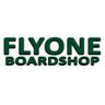 Flyone Boardshop Discounts