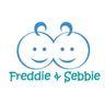 Freddie and Sebbie Discounts