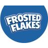 Frosted Flakes Discounts