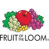 Fruit Of The Loom Discounts