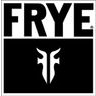 FRYE coupons
