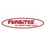 FunBites Discounts