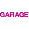 Garage Clothing coupons