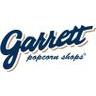 Garrett Popcorn coupons