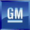 General Motors coupons