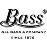 G.H. Bass Discounts
