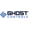 GHOST CONTROLS Discounts