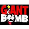 Giant Bomb Discounts