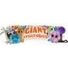 Giant Microbes Discounts