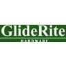 GlideRite Hardware coupons
