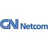GN Netcom Discounts