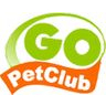 Go Pet Club coupons