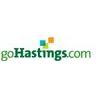 goHastings Discounts