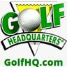 Golf Headquarters Discounts