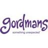 Gordmans Discounts