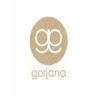 Gorjana coupons