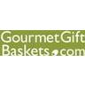 Gourmet Gift Baskets Discounts