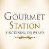 GourmetStation Discounts