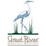Great River Organic Milling Discounts
