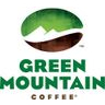 Green Mountain Coffee Discounts