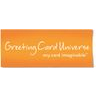 Greeting Card Universe Discounts