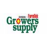 Growers Supply Discounts
