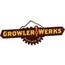 GrowlerWerks coupons