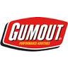 Gumout Discounts