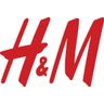 H&M Discounts