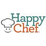 Happy Chef Uniforms coupons