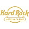 Hard Rock Hotel and Casino coupons