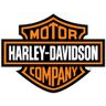 Harley Davidson coupons