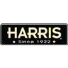 Harris Discounts