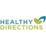 Healthy Directions Discounts