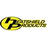 Heatshield Products coupons