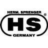 Herm Sprenger Discounts