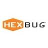 Hexbug coupons