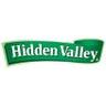 Hidden Valley Discounts