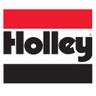 Holley Discounts
