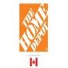 Home Depot Canada Discounts