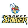 Honey Stinger Discounts