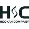 Hookah Company Discounts
