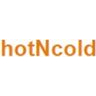 hotNcold Discounts