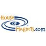 House of Magnets coupons