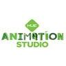 HUE Animation Discounts