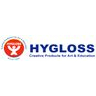 Hygloss Products Discounts