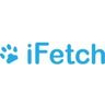 iFetch coupons