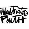 Illustrated Faith Discounts