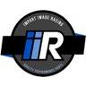 Import Image Racing Discounts
